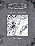 RPG Item: LGR05: Dark Exodus