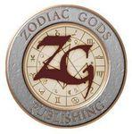 RPG Publisher: Zodiac Gods Publishing