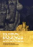 RPG Item: Into the Bronze