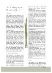 RPG Item: Gaz6: The Purifying Snow Monastery Gazetteer