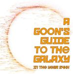 RPG: A Goon's Guide to the Galaxy