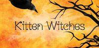 RPG: Kitten Witches