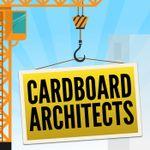Podcast: Cardboard Architects