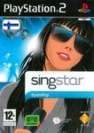 Video Game: SingStar SuomiPop