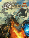 RPG Item: Shaintar: Legends Arise