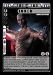 Board Game: STREET WARriorS Collectible Card Game