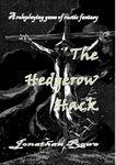 RPG Item: The Hedgerow Hack