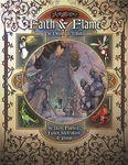 RPG Item: Faith & Flame: The Provençal Tribunal