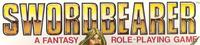 RPG: Swordbearer (1st Edition)