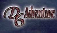 RPG: D6 Adventure