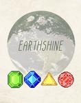 Board Game: Earthshine