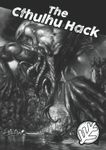 RPG Item: The Cthulhu Hack