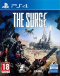 Video Game: The Surge