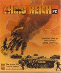 Video Game: Third Reich PC