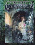 RPG Item: Guide to the Camarilla