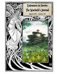 Issue: Warlock's Journal (Issue 18 - Mar 2015)