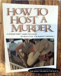 RPG Item: How to Host a Murder Episode 12: The Good, the Bad & the Guilty