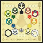 RPG Item: Bhaloidam Lifewheel