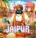 Video Game: Jaipur