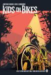 RPG Item: Kids on Bikes