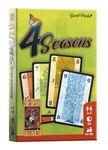 Board Game: 4 Seasons