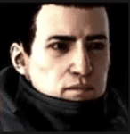 "Character: Vincent ""Vince"" Black"