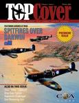 Board Game: Spitfires Over Darwin
