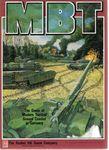 Board Game: MBT