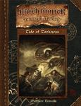 RPG Item: Tide of Darkness