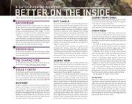 RPG Item: A Gatecrashing Nano Op: Better on the Inside