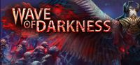 Video Game: Wave of Darkness