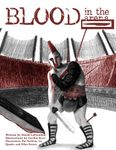 RPG: Blood in the Arena