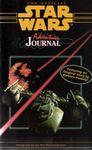Issue: Adventure Journal (Volume 1, Number 14)