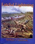 Board Game: Fateful Lightning