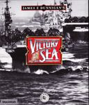 Video Game: James F. Dunnigan's Victory at Sea