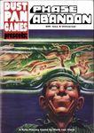 RPG Item: Phase Abandon (3rd Edition)