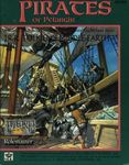 RPG Item: Pirates of Pelargir