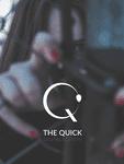 RPG Item: The Quick Digital Edition