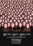 RPG Item: Being Max Møller