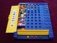 Board Game: Mastermind