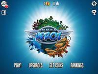 Video Game: MotoHeroz