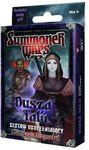 Board Game: Summoner Wars: Taliya's Spirit Reinforcement Pack