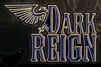 RPG Publisher: Dark Reign