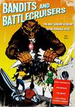 RPG Item: Bandits and Battlecruisers