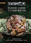 RPG Item: Player's Guide to Eberron