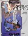 RPG Item: Anger of Angels