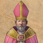 Video Game: Avignon: A Clash of Popes