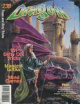 Issue: Dragon (Issue 239 - Sep 1997)