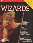 RPG Item: Wizards
