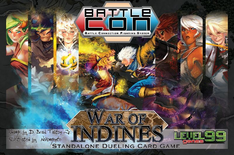 card battle games unblocked